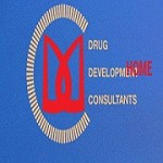 Drug Development Consultants