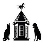 Concord Road Animal Hospital & Pet Spa Icon