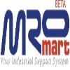 MRO Mart Icon