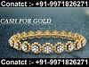 Cash for gold in Delhi Icon