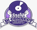 Indy DJ Connect Icon