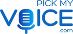 pickmyvoice Icon