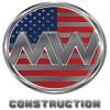 MW Construction, Inc Icon