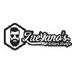 Luevano Barber Lounge Icon