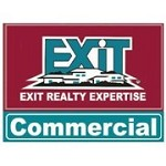 Exit Realty Commercial