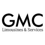 GMC Limousines Icon