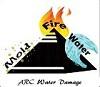 ARC Water Damage Icon