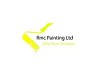 RMC Painting Ltd Icon