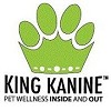 King Kanine Icon
