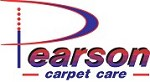Pearson Carpet Care Icon