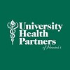 University Health Partners of Hawaii Icon