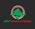 ARZ Lebanese Cuisine Pty Ltd Icon