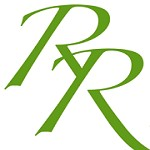 Ridgeview Ranch Icon