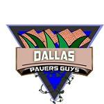 Dallas Pavers Group Icon