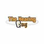 The Hearing Guy Icon