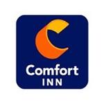 Comfort Inn Walden Galleria Mall Icon