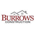 Burrows Construction Pty Ltd Icon