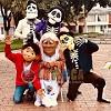 Fiestas Infantiles, Recreación Eventos La Roca Icon