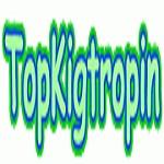 Www.topkigtropin.com