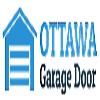 Ottawa Garage Door Icon