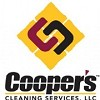 Cooper's Cleaning Services, LLC Icon