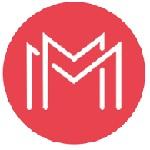 Mindmajix Technologies