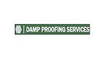 Damp Proofing Services Icon