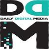 Daily Digital Media Icon