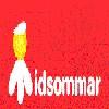 Midsommar Services Icon