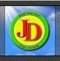 JD Full Service Auto Repair