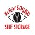 Safe 'n' SOUND Self Storage Icon