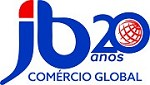 JB Comercio Global Icon
