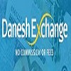 Danesh Exchange Icon