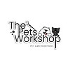 The Pets Workshop Icon