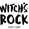 Witchs Rock Surf Camp