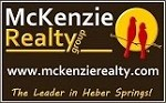 McKenzie Realty Group Icon