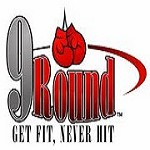 Boynton Beach, FL Fitness Gym - Kickboxing