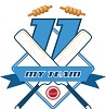 Fantasy Cricket | Fantasy Cricket Website Icon