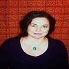 Eleni Tsita Counselling and Psychotherapy Icon