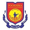 Poornima Group of Colleges Icon