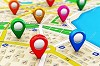 GPS-Tracking-Device-in-India