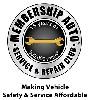 Membershipauto