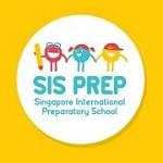 SIS Prep Gurugram Icon