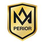 Mperior Icon
