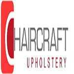 Chaircraft furniture Icon