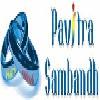 Pavitrasambandh Icon