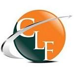 Citilink Finance Icon