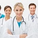 Healthy Kidz Pediatrics Icon