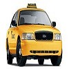 Markham Taxi Services Icon