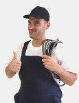 Petros Plumbing Services Icon